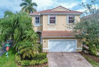 1145 Butternut Ln Hollywood FL 33019