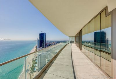 18975 Collins Ave. Sunny Isles Beach FL 33160