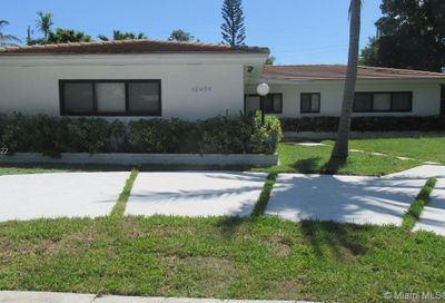 12459 Keystone Road North Miami FL 33181