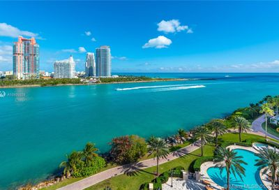 7192 Fisher Island Dr Miami Beach FL 33109
