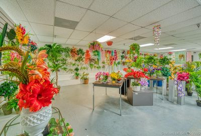 Artificial Flower Distribution Miami FL 33014