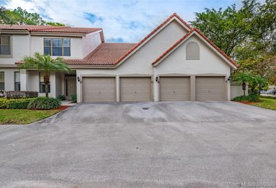 5790 Coach House Circle Boca Raton FL 33486