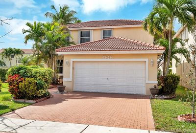 5636 NW 122nd Ave Coral Springs FL 33076