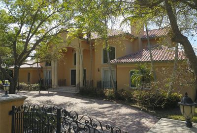 11200 SW 60th Ave Pinecrest FL 33156