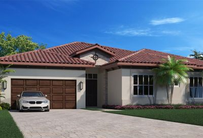 29132 SW 165 Ave Homestead FL 33030