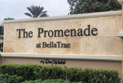 8342 Bella Tierra Ct Other City - In The State Of Florida FL 33896