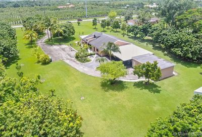 25000 SW 147th Ave Homestead FL 33032