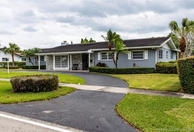 12651 SW 72nd Ave Pinecrest FL 33156