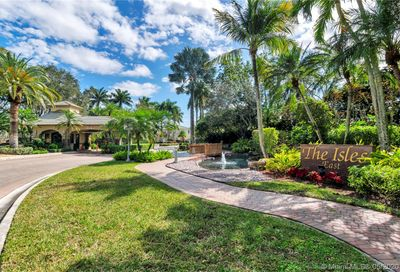11961 NW 11th Ct Coral Springs FL 33071