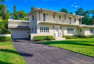 6685  Sheffield Ln Miami Beach FL 33141