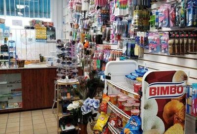 Convenience Store SW . West Miami FL 33155