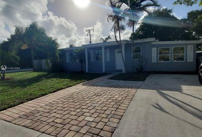 5115 NE 19th Ter Pompano Beach FL 33064