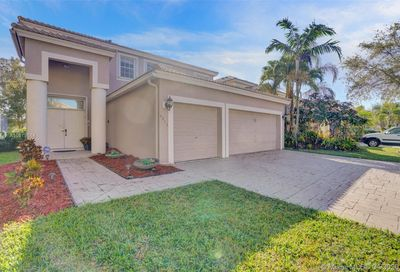 5273 NW 112th Ter Coral Springs FL 33076