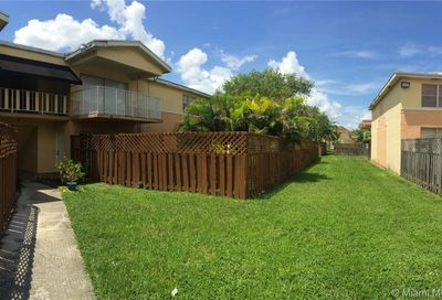4540 NW 79th Ave Doral FL 33166