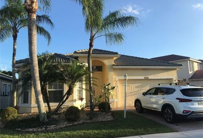 4729 NW 120th Dr Coral Springs FL 33076