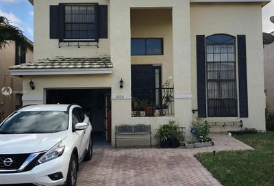 11126 NW 34th Ct Coral Springs FL 33065