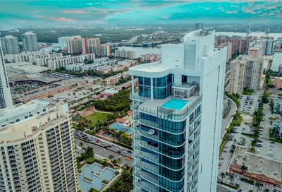 17475 Collins Ave Sunny Isles Beach FL 33160