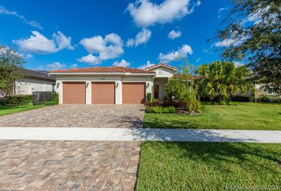 10541  Marin Ranches Dr Cooper City FL 33328