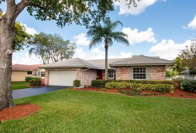11235 NW 12th Ct Coral Springs FL 33071