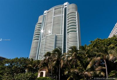 1643  Brickell Ave   1903 Miami FL 33129