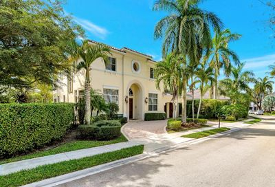 2355 NW 49th Lane Boca Raton FL 33431