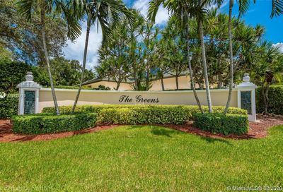 1737 NW 124th Way Coral Springs FL 33071