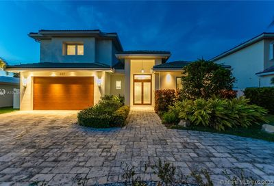 227 N Avalon Ave Lauderdale By The Sea FL 33308