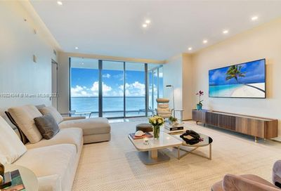 18975 Collins Ave (Finished) Sunny Isles Beach FL 33160