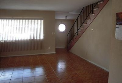 240 NE 25th Ct Pompano Beach FL 33064