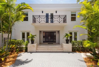 1730 Tigertail Ave Coconut Grove FL 33133