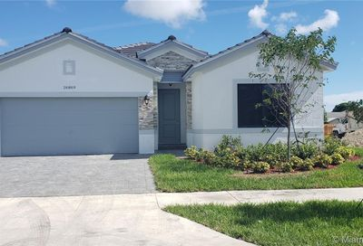 29960 SW 157 Ave Homestead FL 33033