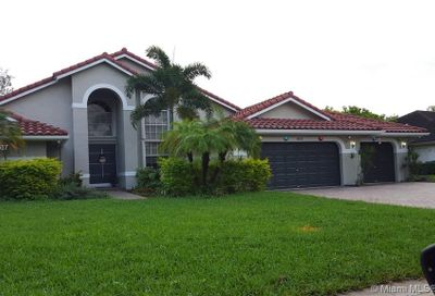 4931 NW 101st Ave Coral Springs FL 33076
