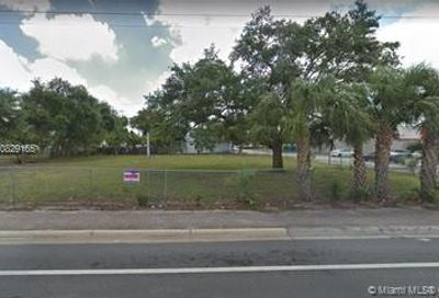 1  Nw St Fort Lauderdale FL 33311