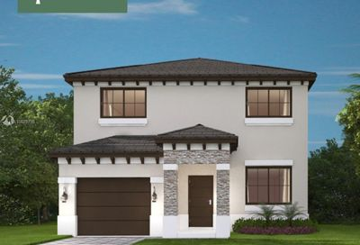 29905 SW 157th Place Homestead FL 33033