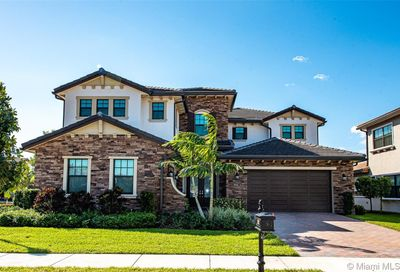 10982 Pinnacle Way Parkland FL 33076