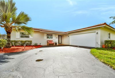 3841 NW 78th Way Coral Springs FL 33065