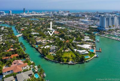 2120 Lucerne Ave Miami Beach FL 33140