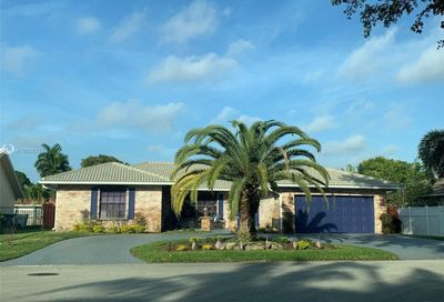 1988 NW 110th Ln Coral Springs FL 33071