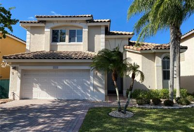 12143 NW 46th St Coral Springs FL 33076