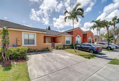 10938 SW 236th Ter Homestead FL 33032