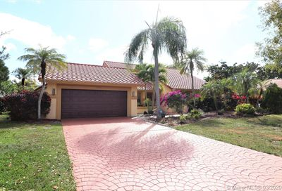 11362 NW 10th Pl Coral Springs FL 33071
