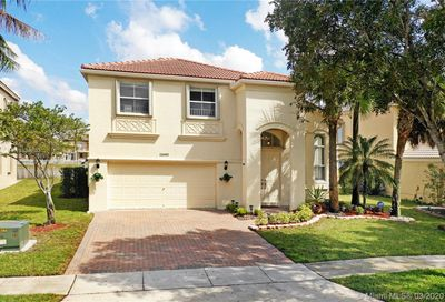 15685 SW 52nd Ct Miramar FL 33027