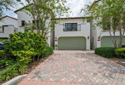 2932  Hidden Harbour Ct Dania Beach FL 33312