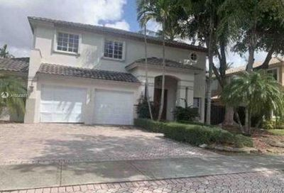 11317 NW 62nd Ter Doral FL 33178