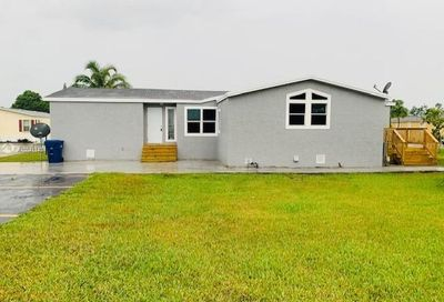 35250 SW 177 Ct 209 Homestead FL 33034