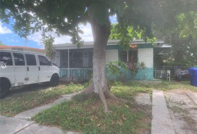 1846 50th St Miami FL 33142