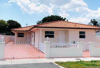 2728 5th St Miami FL 33135