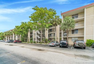 2649 NW 48th Ter   133 Lauderdale Lakes FL 33313