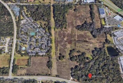 Newberry Other City - In The State Of Florida FL 32607