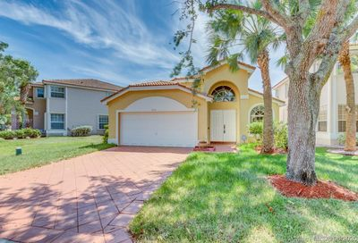 5331 NW 125th Ave Coral Springs FL 33076